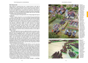 The Wargaming Compendium by Henry Hyde pages 92-93